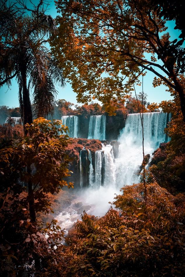 Foz do Iguaçu 2.jpg