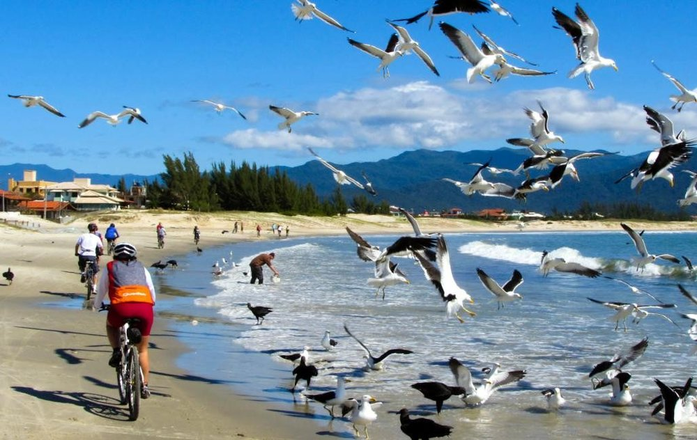 biking santa catarina.jpg