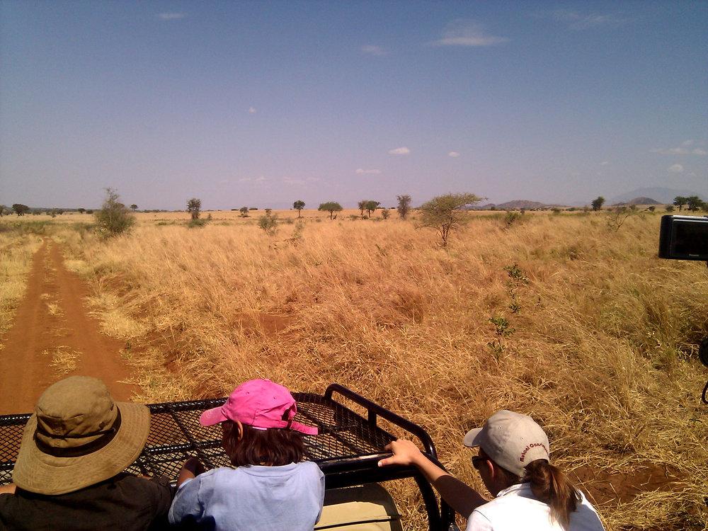 Uganda Kidepo 2.jpg