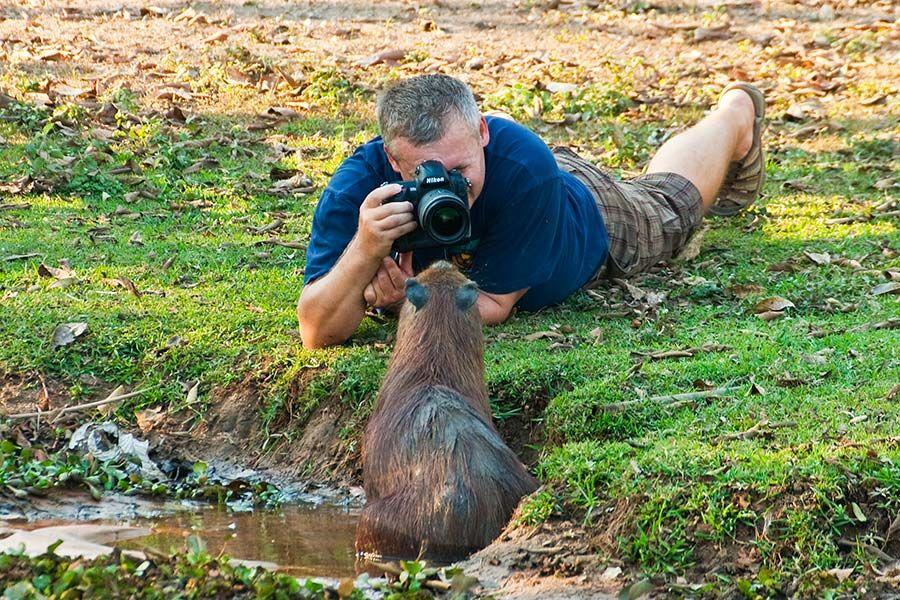 Brazil Bonito Pantanal 10.jpg