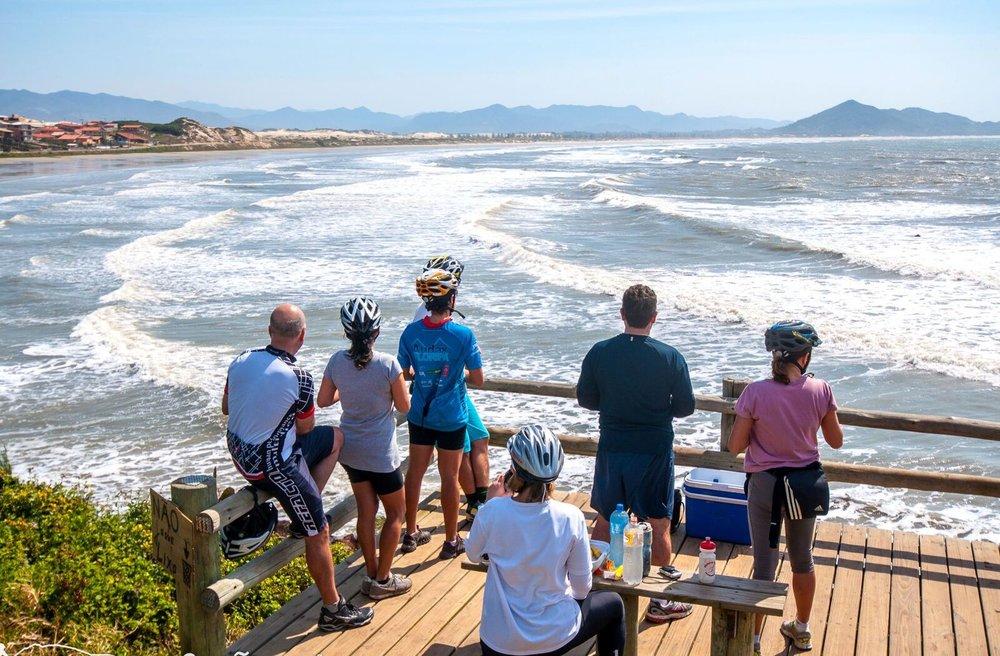 Brazil Biking and Hiking Santa Catarina 2.jpg