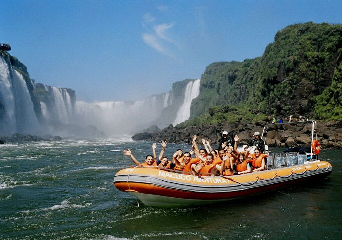 Brazil Foz du Iguazu.jpg
