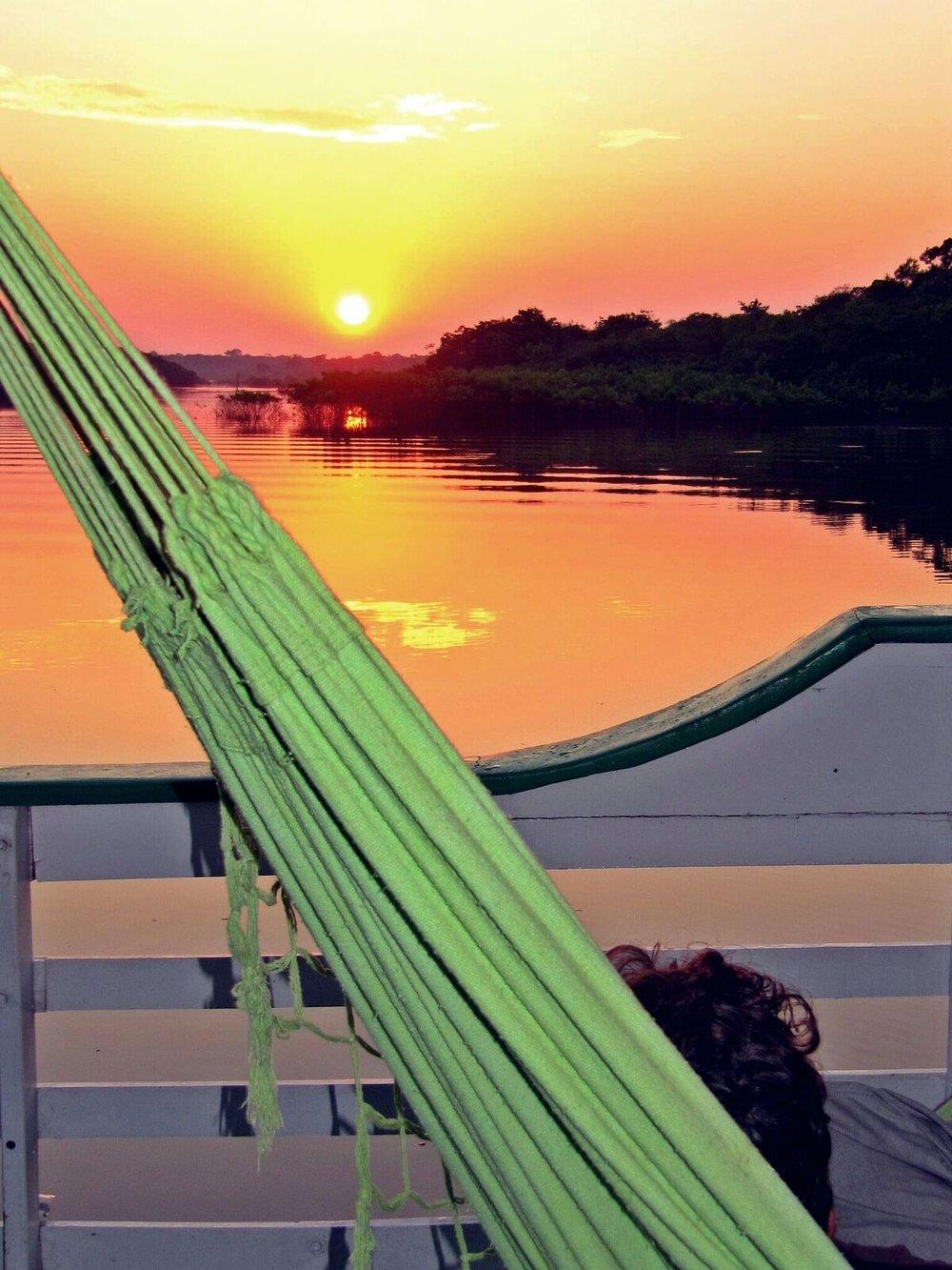 Brazil Amazonas Lodge.jpg