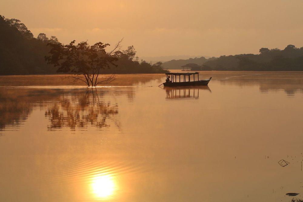 Brazil Amazonas Lodge 4.jpg