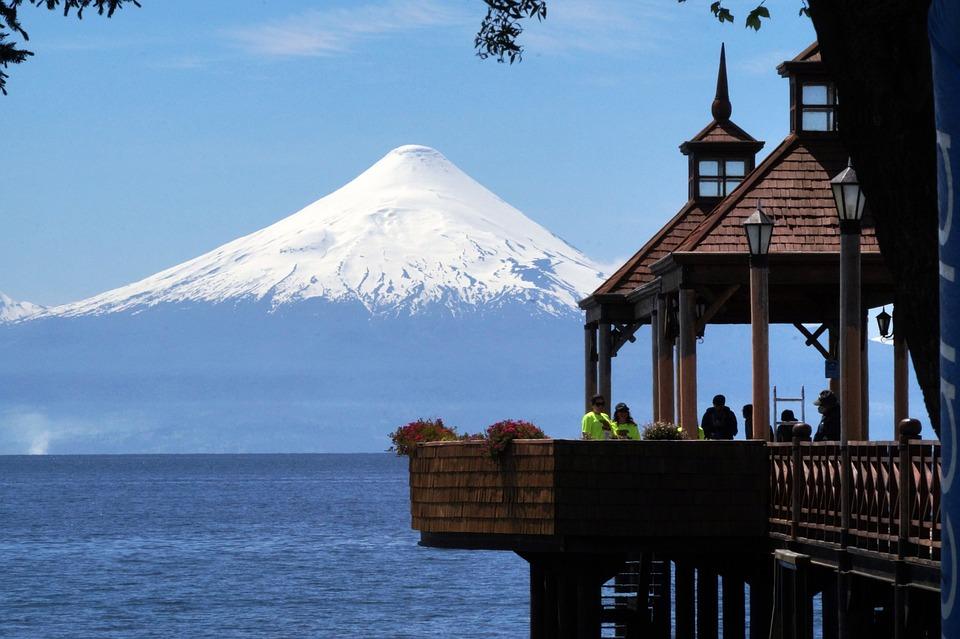 Chile osorno.jpg
