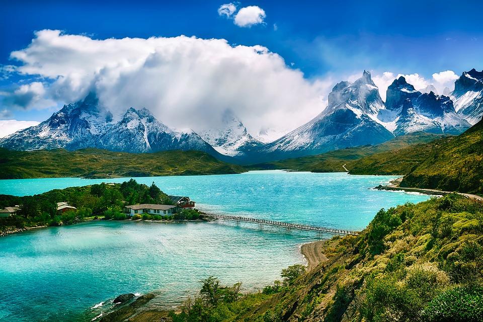 Chile PAtagonia.jpg