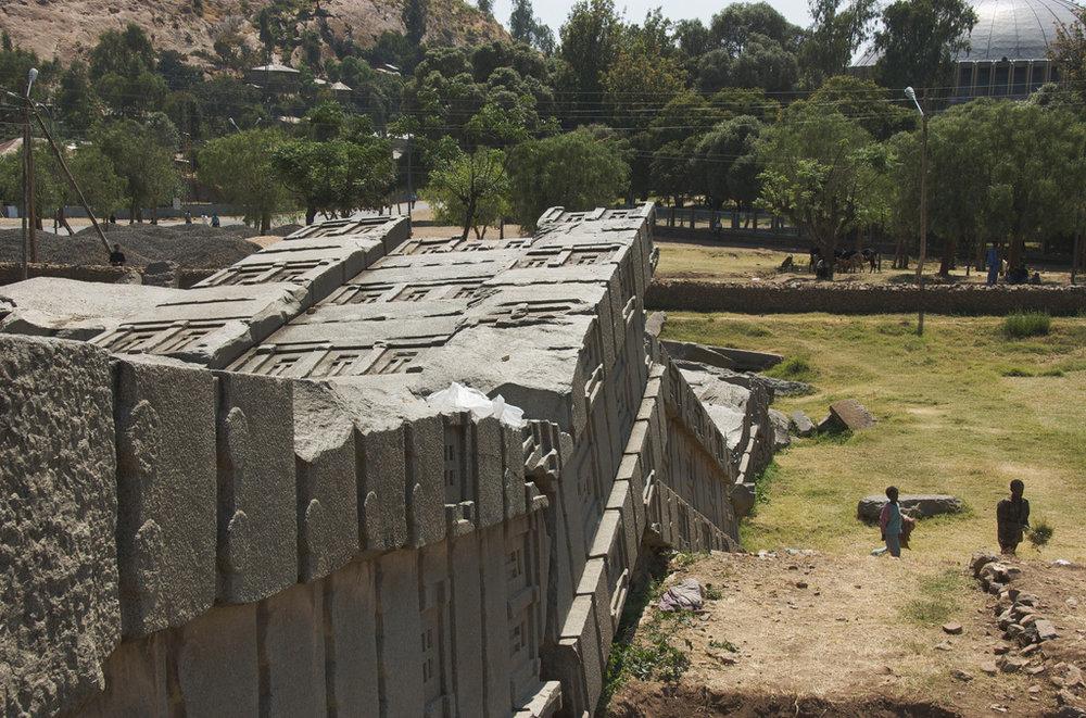 Ethiopia Axum.jpg