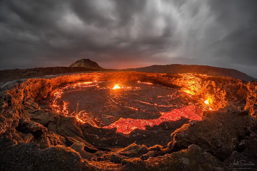 Ethiopia Danakil.jpg