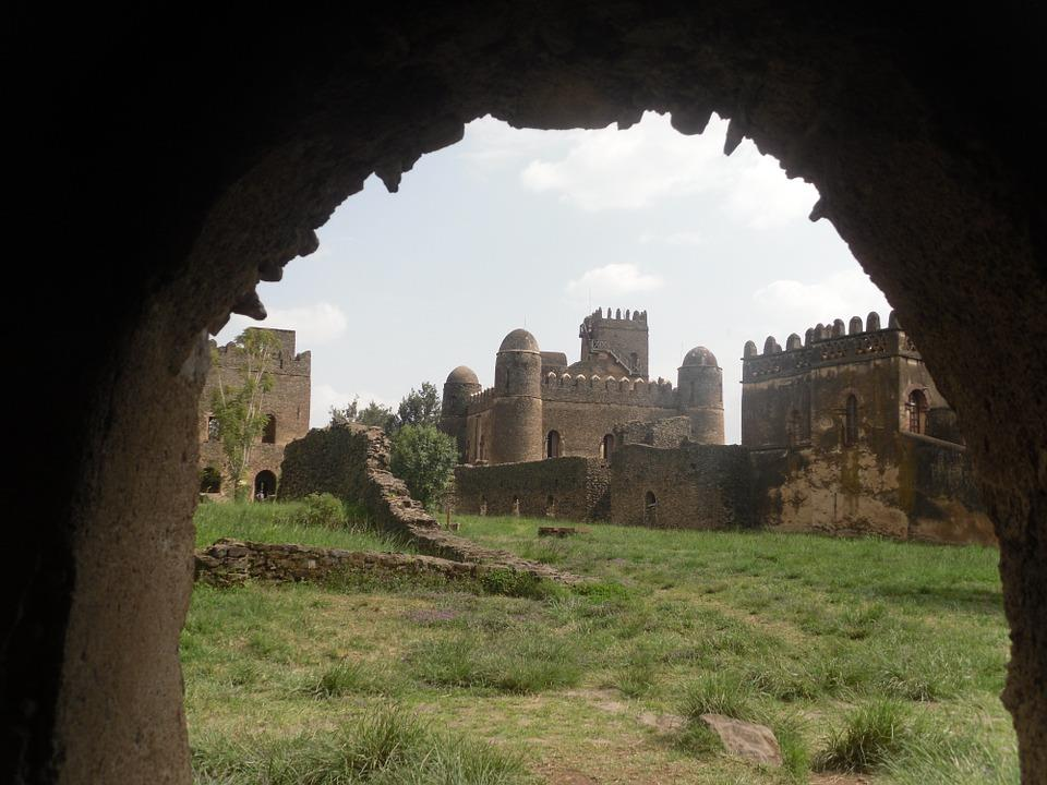 Ethiopia Gondar.jpg