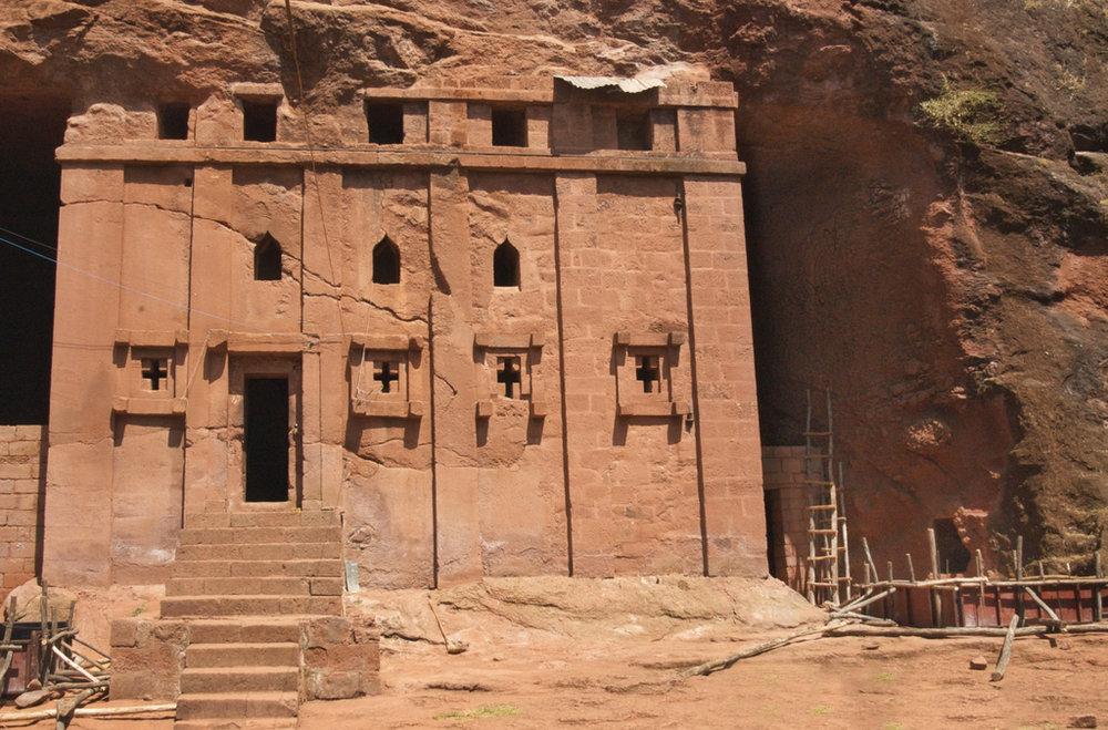 Ethiopia house.jpg