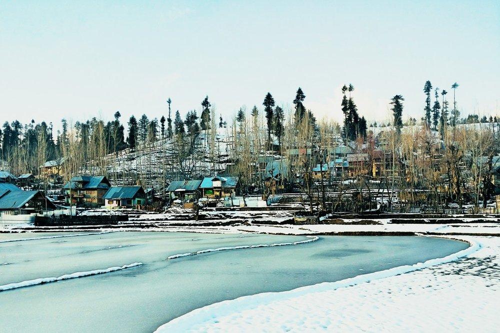 India Kashmir.jpg
