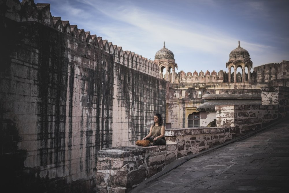 India Jodhpur.jpg