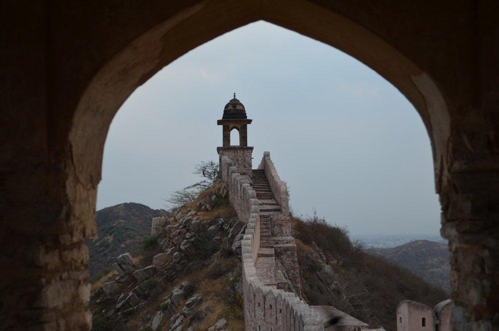 India Rajasthan 2.jpg