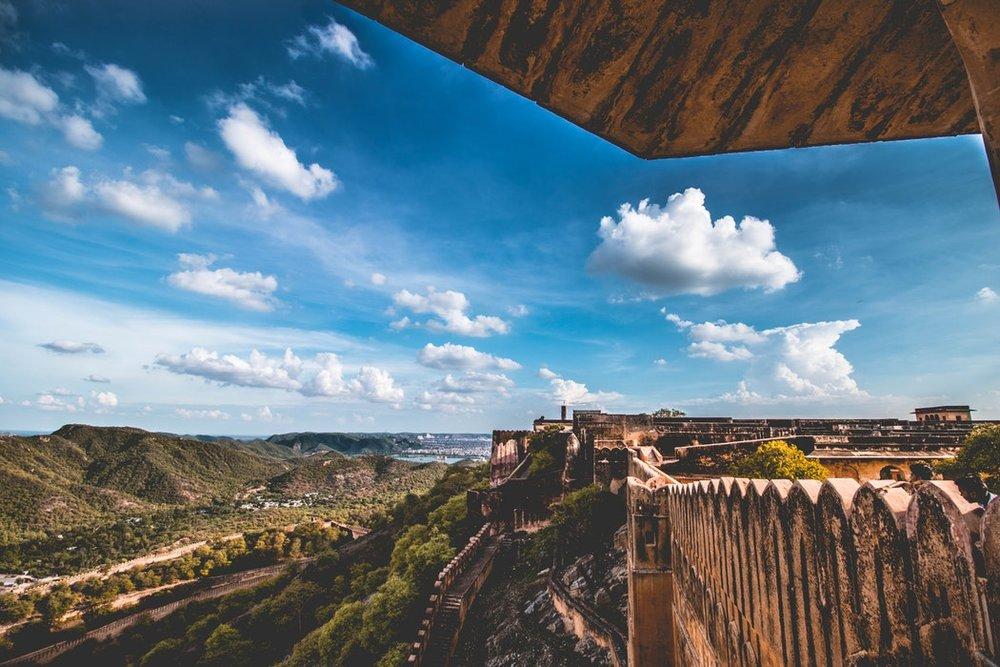 India Rajasthan.jpg