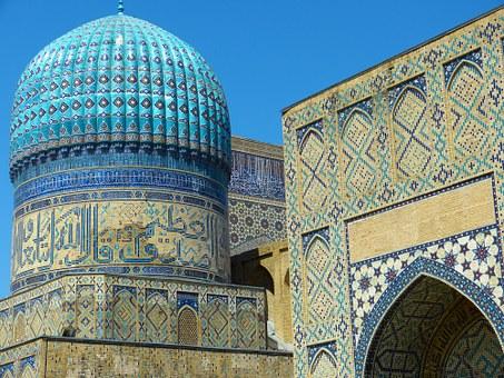 uzbekistan 02.jpg