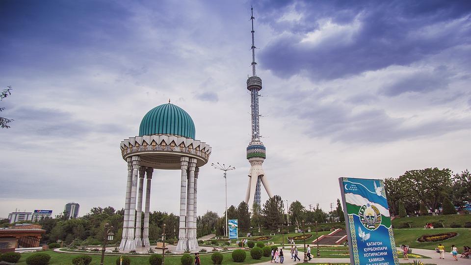 uzbekistan 03.jpg