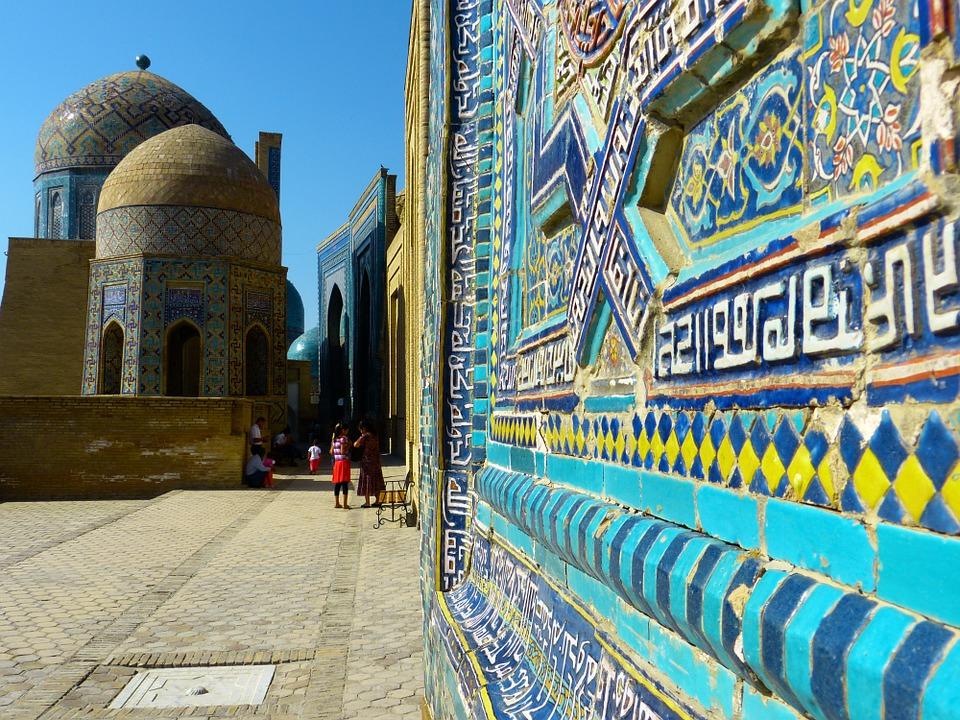 uzbekistan 04.jpg