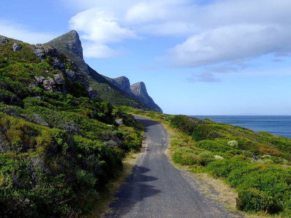 South Africa Garden Route.jpg
