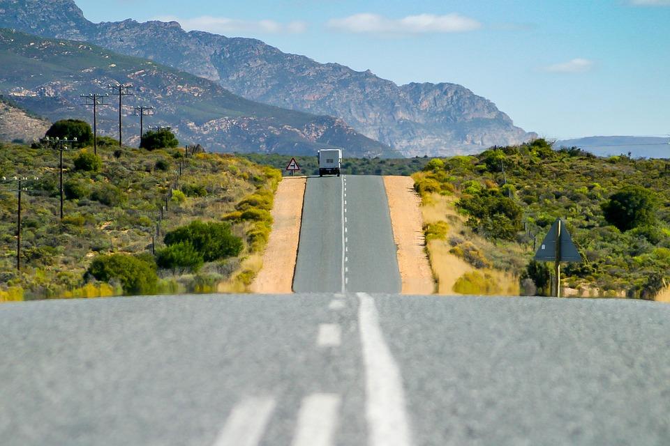 South Africa Garden Route 4.jpg