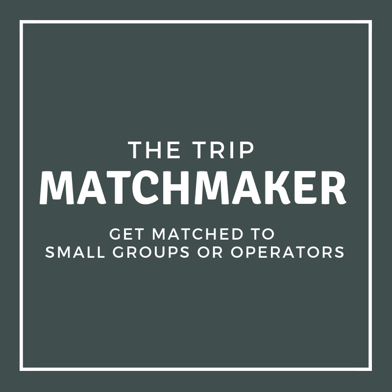 Trip Matchmaker.png
