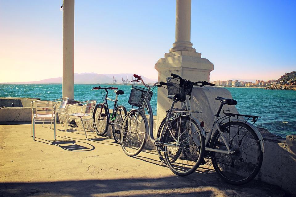 Spain bicycle.jpg