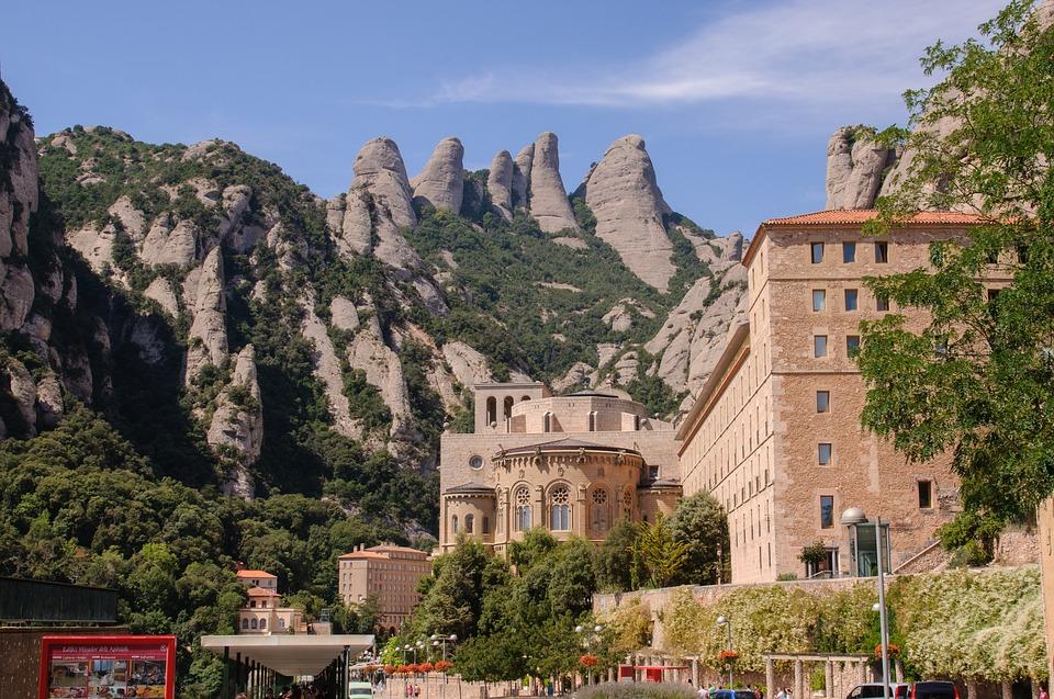 Spain Catalonia Montserrat.jpg