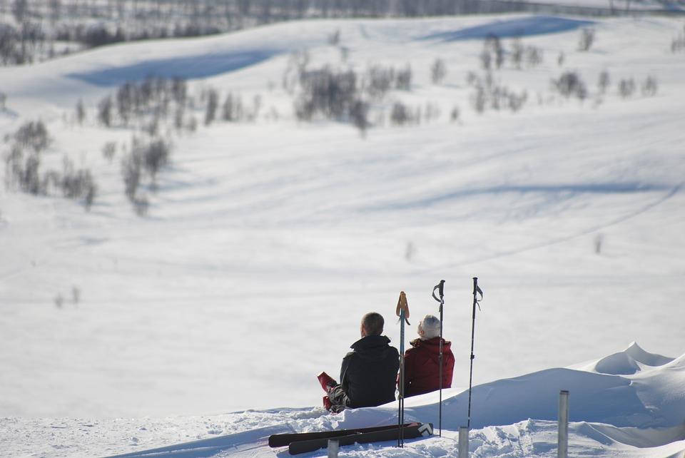 Sweden ski 2.jpg