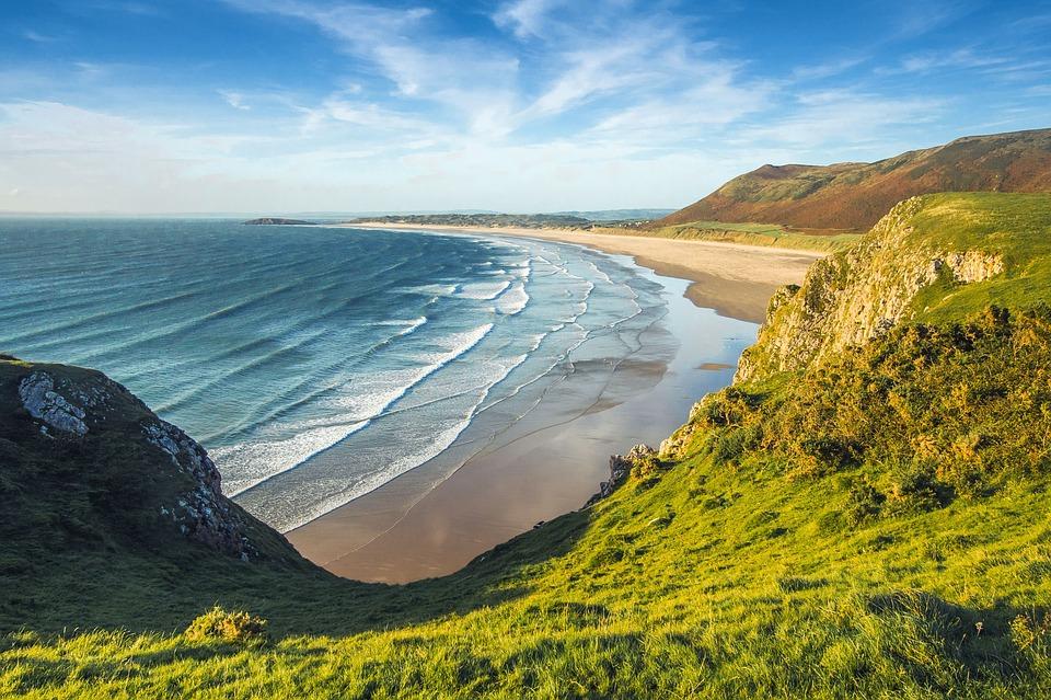 Wales 3.jpg
