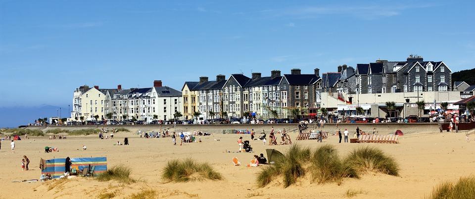 Wales barmouth.jpg