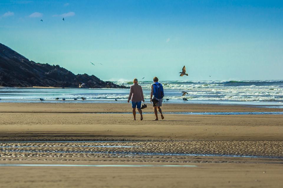 Wales beach.jpg