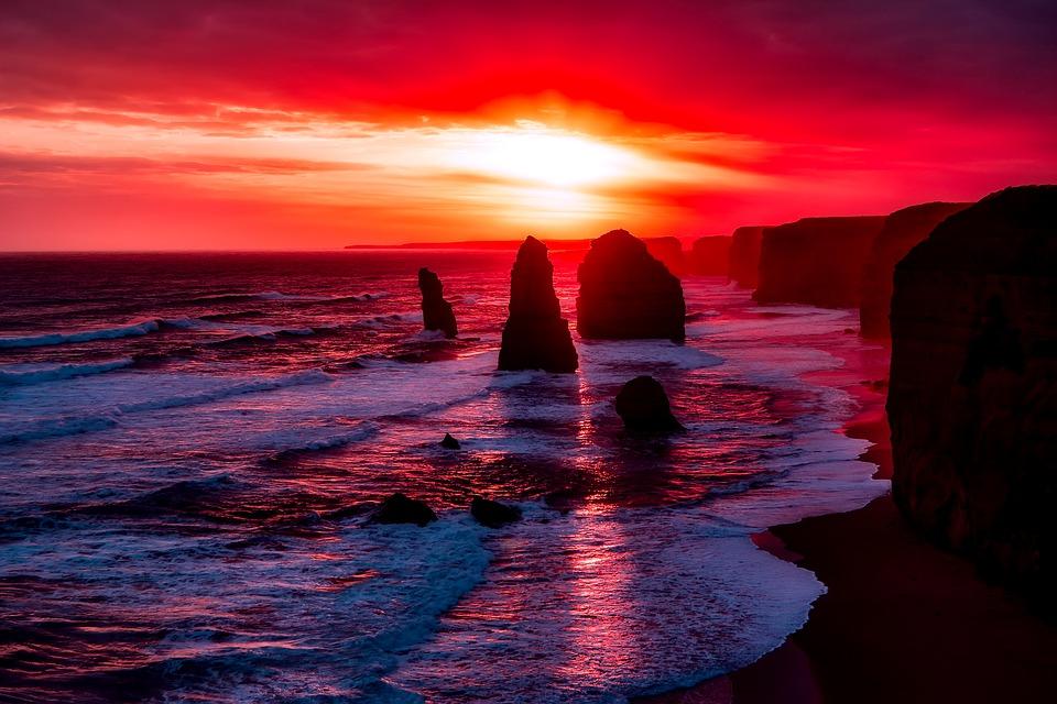 Australia apostles.jpg