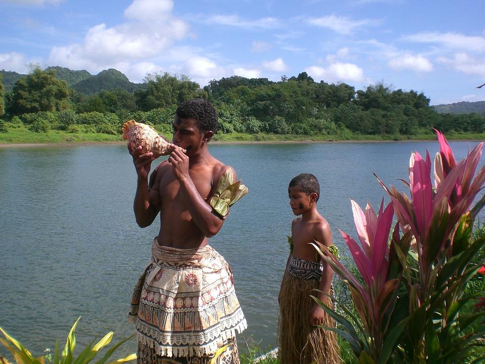 Fiji 11.jpg
