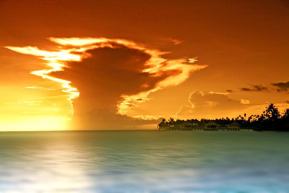 Samoa 4.jpg