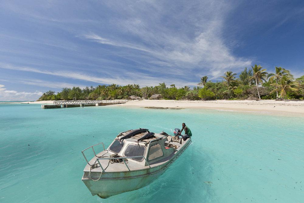 Vanuatu 5.jpg