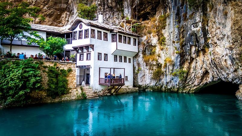 Bosnia day tours blagaj.jpg