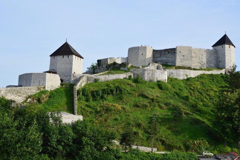 Bosnia history.jpg