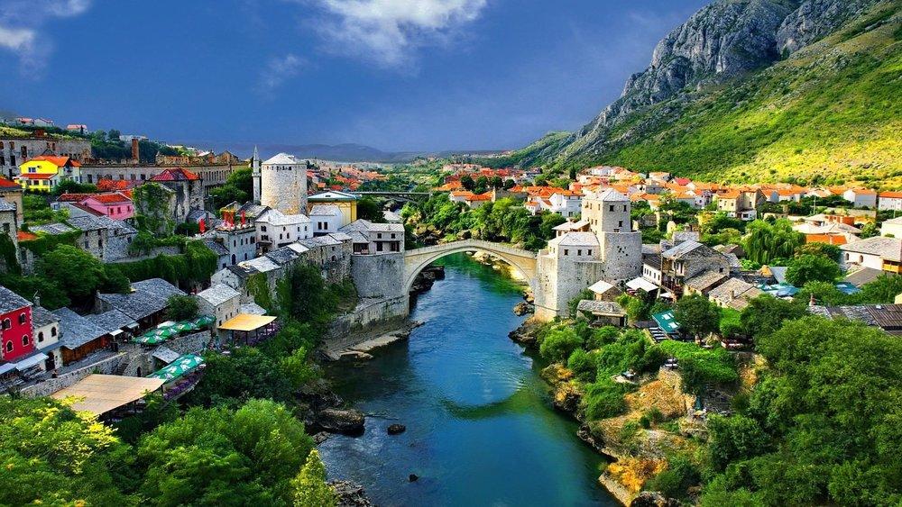 Bosnia Mostar.jpg