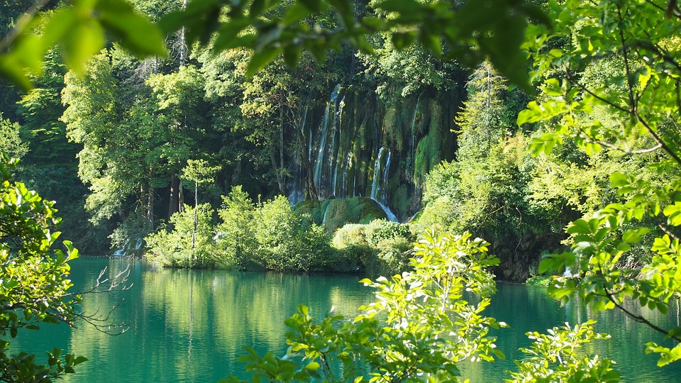 Croatia B.jpg
