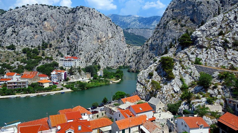 Croatia D.jpg