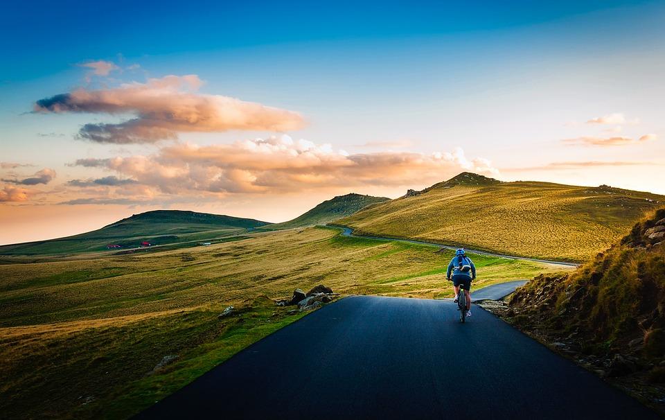 Romania bicycle.jpg