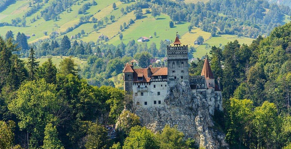 Romania Medieval 7.jpg
