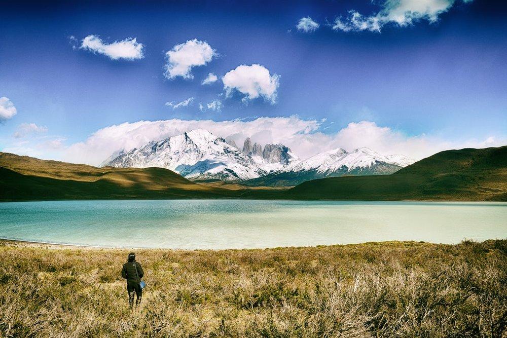 Chile Torres del paine.jpg