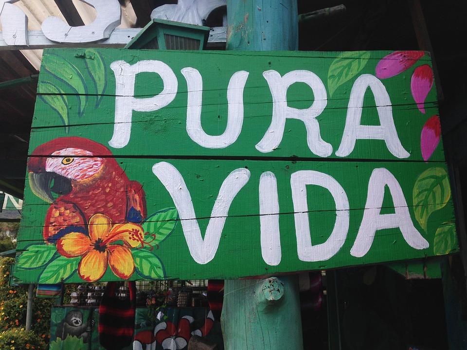 Costa Rica pura.jpg
