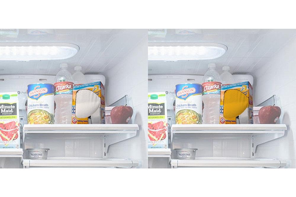 a&h_tactic_fridge-box.jpg
