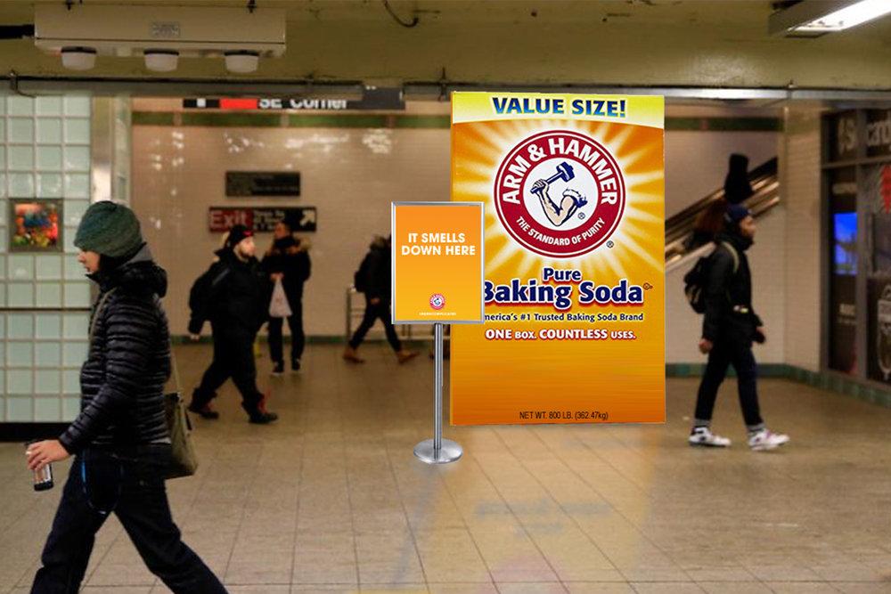 a&h_tactic_subway.jpg