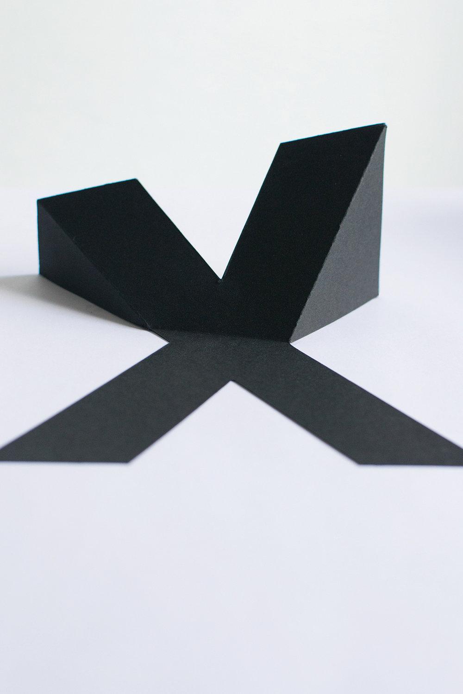 X5.novak.jpg