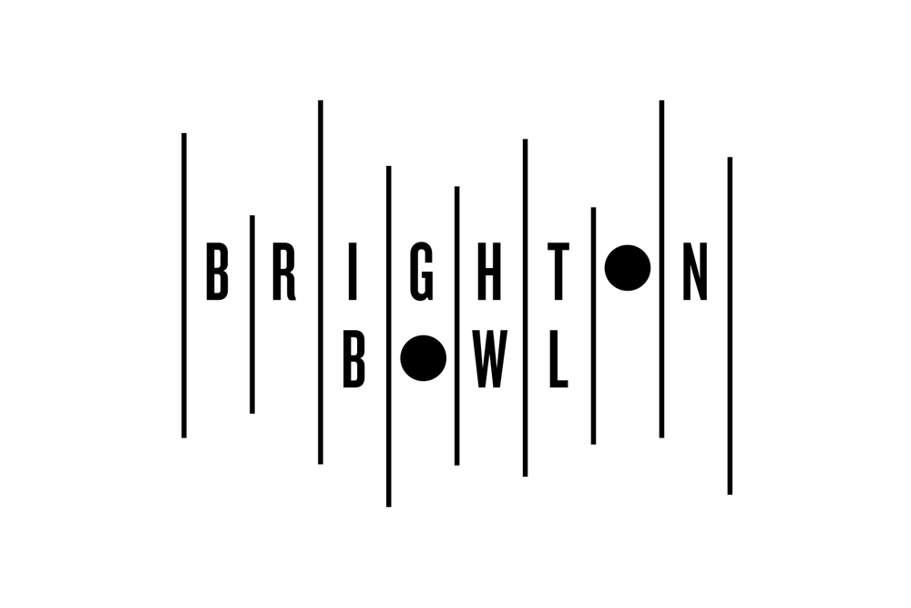 brightonbowl-2.png