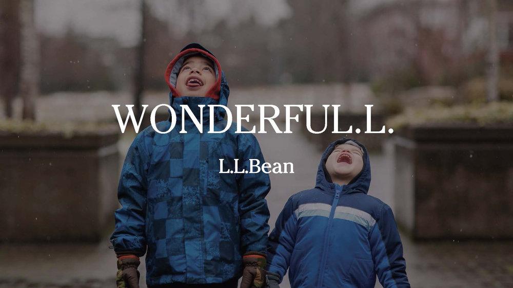 wonderfull-title-slide.jpg