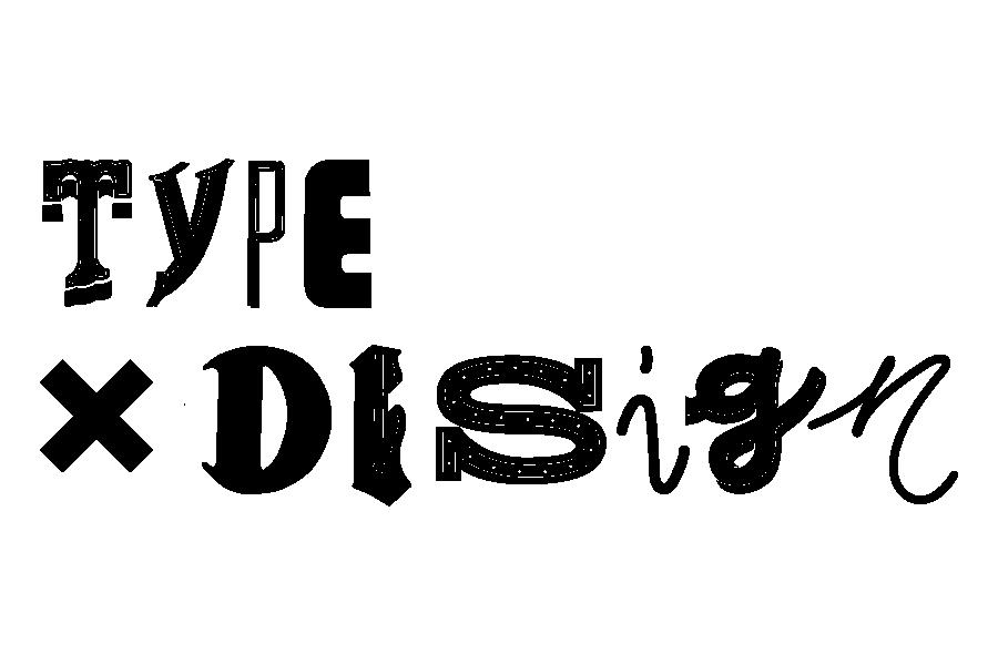 TxD_Logo-04.png