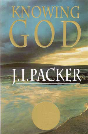 packer.knowing.God.jpg